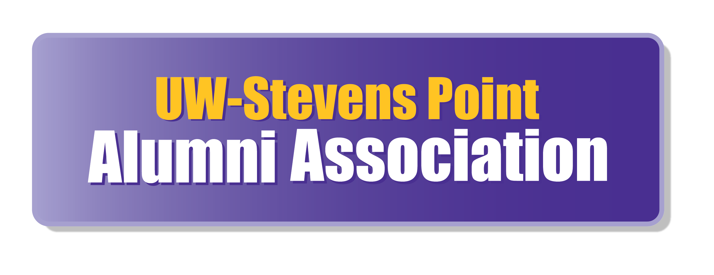 university advancement uwsp learn more about the university s first ever comprehensize capital campaign then now forever we are point by ing supportuwsp org